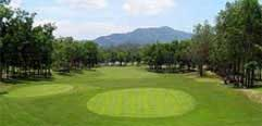Phuket Golfing | Blue Canyon Golf Course | Phuket Golf Leisure | Golf In Phuket